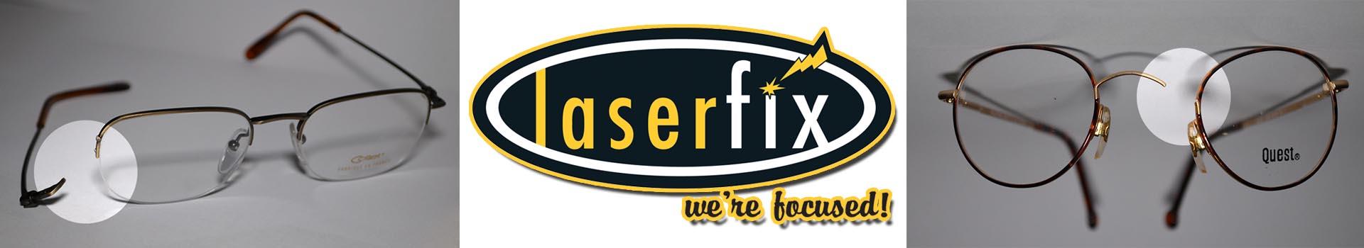 Laserfix