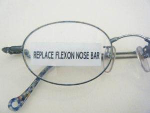 a7ed2b7e9ca4 Eyeglass Repair Photos | Laserfix